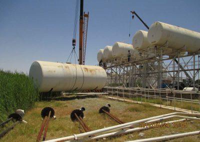 rayanenergy-storage-tank-repair-19